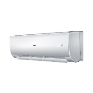 Кондиционер Haier AS12NM6HRA / 1U12BR4ERA Elegant Inverter в Фруктовом фото