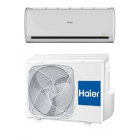 Haier HSU-24HTL203/R2 Leader ON/OFF