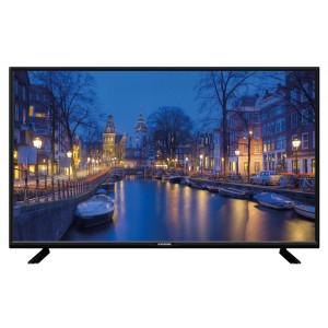 Телевизор Hyundai H-LED 40FS5001 Smart в Фруктовом фото