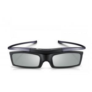 Очки для 3D Samsung SSG-5100GB 4 шт. в Фруктовом фото